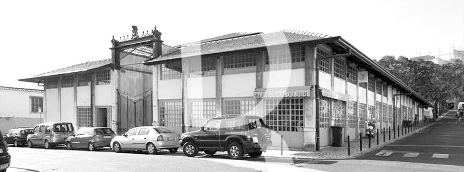 Mercado de Santa Clara