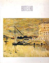 Botelho 1989
