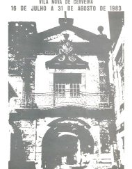 Artistas do Porto