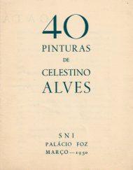 Celestino Alves
