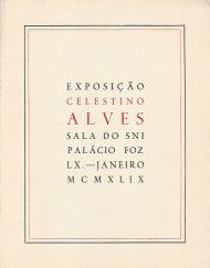 Alves Celestino