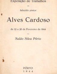 Alves Cardoso
