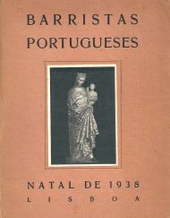 Barristas Portugueses