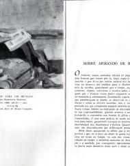 Armando Basto