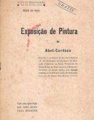 028-abel_cardozo