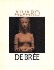 Alvaro de Bree