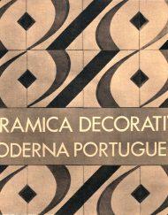 Cerâmica Decorativa Portuguesa