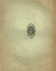 Catálogo - Quinta Exposição Trienal