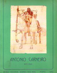 António Carneiro