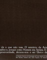 Dordio Gomes