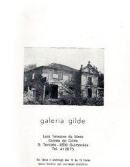 Galeria Glide