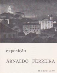 CAT.ARTE 081 A.Ferreira