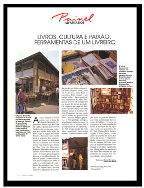 Revista Casa Cláudia - Dezembro 1992