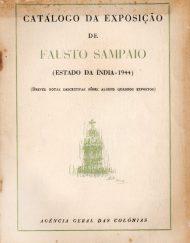 Fausto Sampaio
