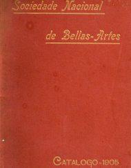 Catalogo_1905