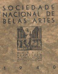149-belas_artes_1940