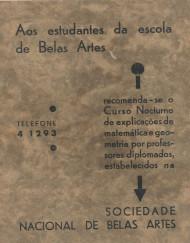 149a-belas_artes_1940