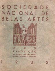 belas_artes_1933