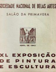 belas_artes_XL_expo