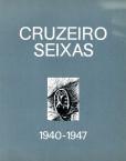 Cruziero Seixas 1940_47