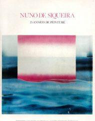 Nuno Siqueira