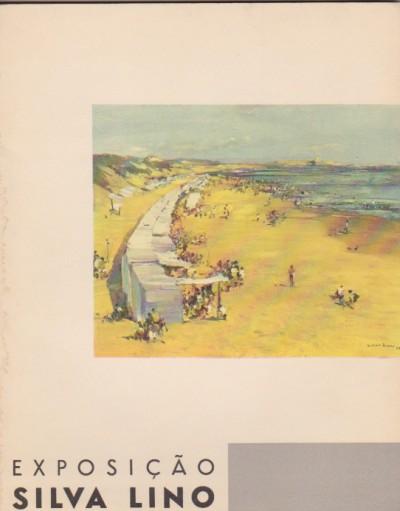 CAT. ART. 135