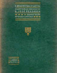 arte005-jose_pessanha