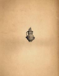 arte016a-pucaros