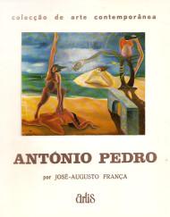 arte019-augusto_franca18