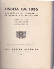 ARTE  046