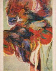 CAT.ART.169 1