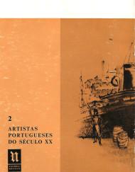 arte025a-Bernardo
