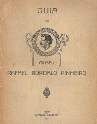 arte026-Bordalo_Pinheiro