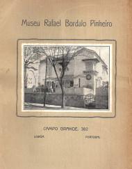 arte026a-Bordalo_Pinheiro