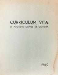 arte032-Augusto