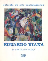 arte035-Eduardo_Viana