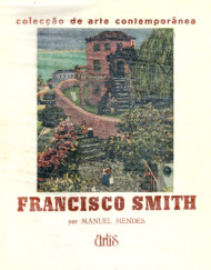 arte038-Francisco_Smith