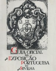 arte039-Sevilha