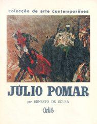 arte041-Julio_Pomar