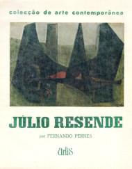 arte042-Julio_Resende