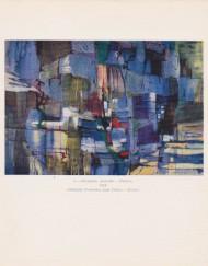 ART. 050- A