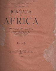 AFRICA_006
