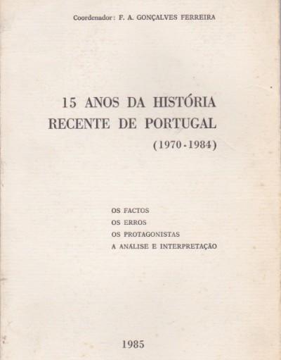 HIST. 012 2