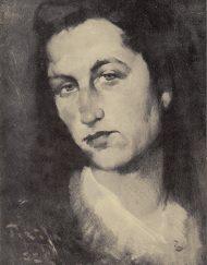 ART 078