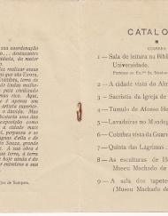 CAT ART 217 A