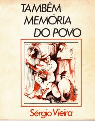 memoria povo