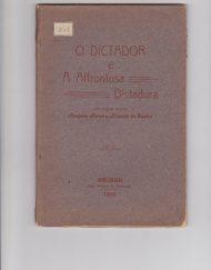 o ditador 2