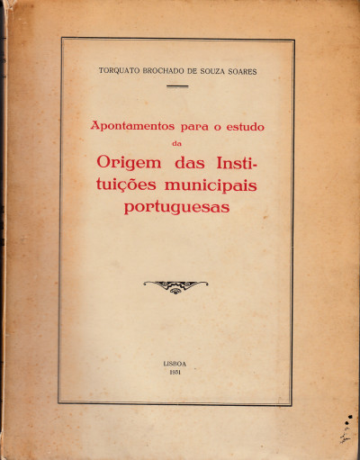 torquato 2