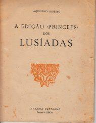 princeps lusiadas 1