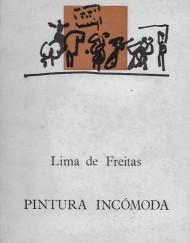 Arte 092 Freitas